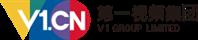 V1 Group Ltd