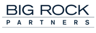 Big Rock Partners Acquisition Corp.