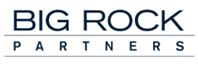 Big Rock Partners Acquisition Corp.