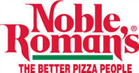 Noble Romans, Inc.