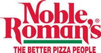 Noble Romans, Inc.