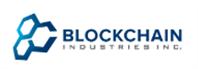 Blockchain Industries, Inc.