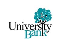 University Bancorp, Inc.