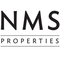 NMS Properties, Inc.