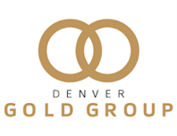 Denver Gold Group