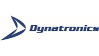 Dynatronics Corporation Will Participate in 33rd Annual Roth Conference March 15-17, 2021