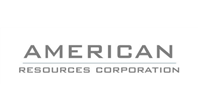 American Resources Corporation Further Develops Aftermarket Distribution Channels for Waste Permanent Magnets and Batteries to be Recycled for Rare Earth Elements