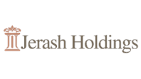 Jerash Holdings to Report Financial Results for Fiscal 2021 Fourth Quarter and Full Year on Tuesday, June 22, 2021