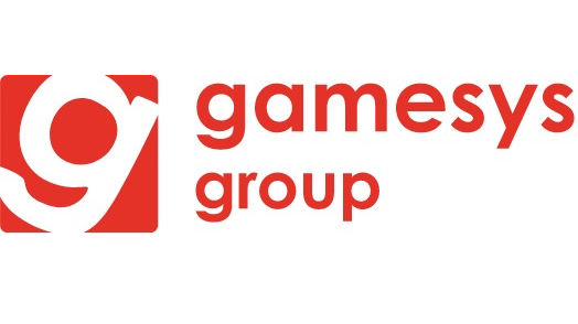 Gamesys Group PLC Announces ISS ESG Rating and UN Global Compact Signatory