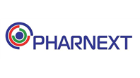 Pharnext Reports Financial Results for Year-End 2020