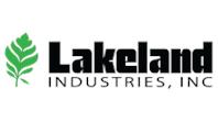 Lakeland Industries Appoints Investment Industry Veteran Nikki Hamblin to Board of Directors
