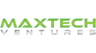 Maxtech Plans Drill Mobilization to St Anthony Gold Property