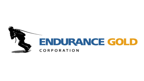 Endurance Gold Announces Non-Brokered Private Placement