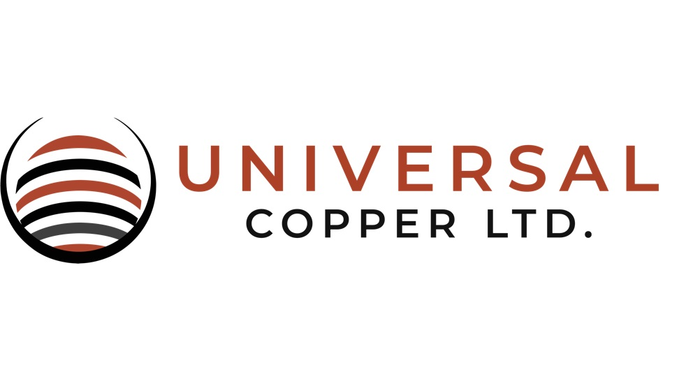 Universal Copper Announces Purchase Agreement with Poplar Copper Corp., Change of Directors and Private Placement