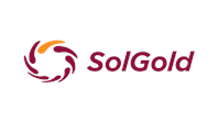 SolGold PLC Announces Issue of Equity on Exercise of Options