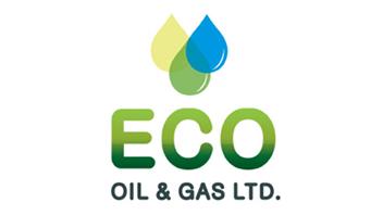 Eco (Atlantic) Oil and Gas Ltd. Announces Guyana Operational Update