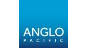 Anglo Pacific Group PLC Announces Q1 2021 Trading Update