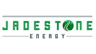 Jadestone Energy PLC Announces Holding in Company