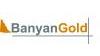 Banyan Gold Commences Drilling at Aurex Hill, Aurmac Property, Yukon