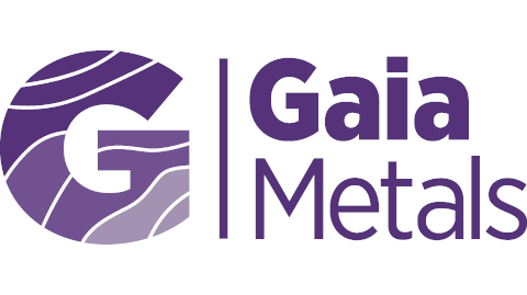 Gaia Metals Corp. Releases Second Edition of President's Letter
