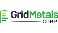 Grid Metals Reports New Drill Results from East Bull Lake Palladium Property; Completes Initial Drilling at Bannockburn Nickel Property