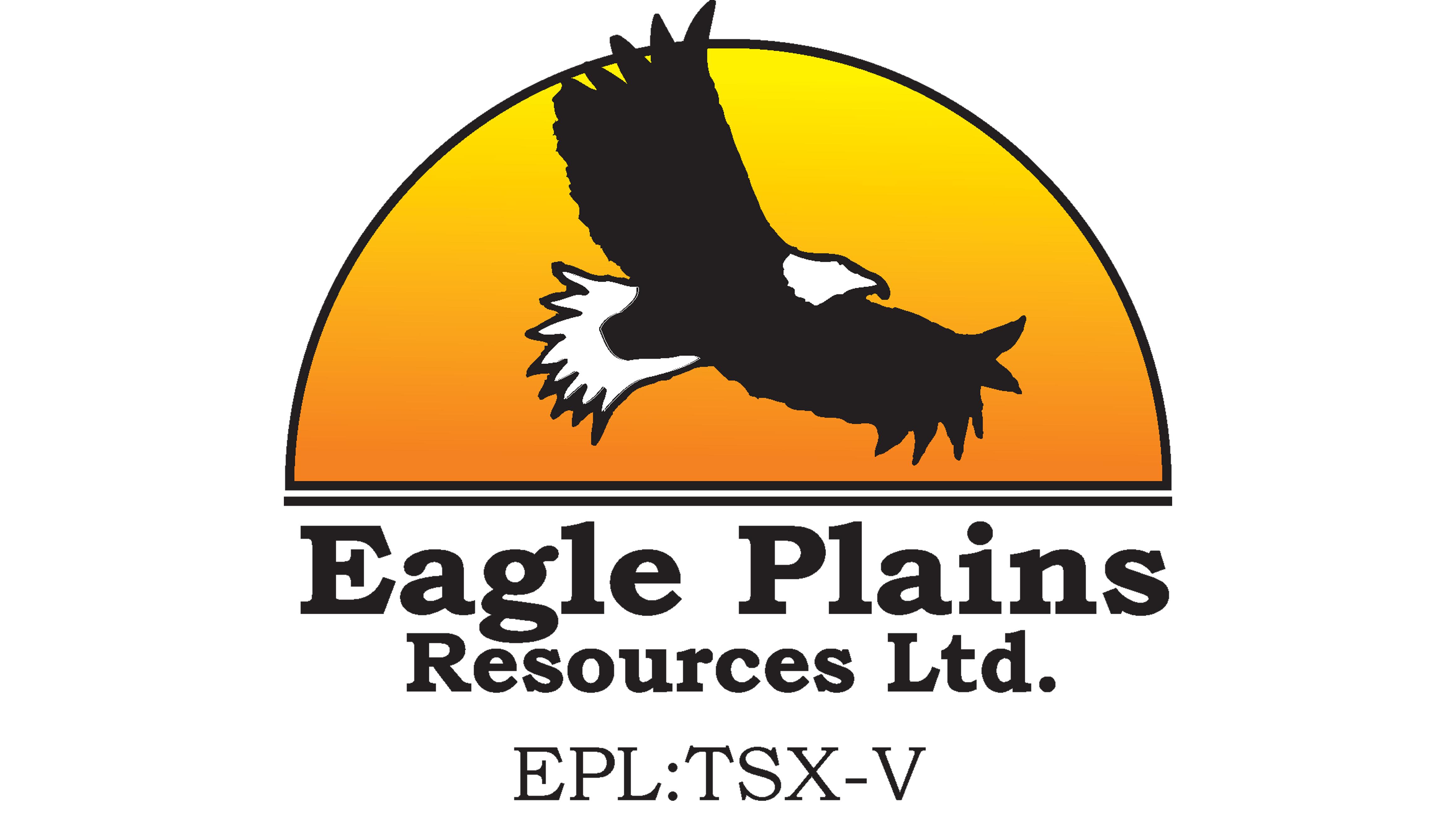 Eagle Plains' Partner Rockridge Resources Intersects 1.95% Cu, 0.11 g/t Au, 7.41 g/t Ag, 0.53% Zn and 0.02% Co (2.34% CuEq) over 14.02m at Knife Lake Copper Project, Saskatchewan