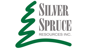 Silver Spruce Targets its High-Grade Discovery in Phase 2 Exploration Startup on Jackie Au-Ag Property, Sonora, Mexico