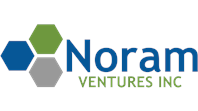 Noram Receives Results for CVZ-64: High of 1860 ppm Intersection of 250ft (76.2m) Averaging 1077 ppm of Lithium