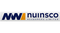 Nuinsco Continues to Extend Mineralized Intersections with Ongoing Infill Sampling Program at Prairie Lake Rare Metals Project