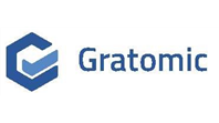 Gratomic Provides Further Update on its Acquisition of the Remaining 37% Interest in Aukam Property