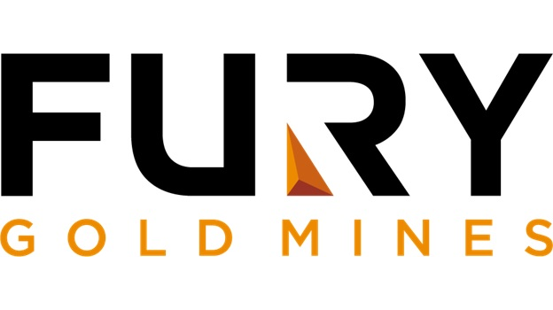 Fury Provides Regional Update at Eau Claire and Targets High-Grade Plunge at Percival