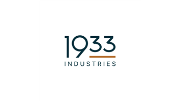 1933 Industries Announces Closing of Oversubscribed C$5 Million Bought Deal Private Placement of Units