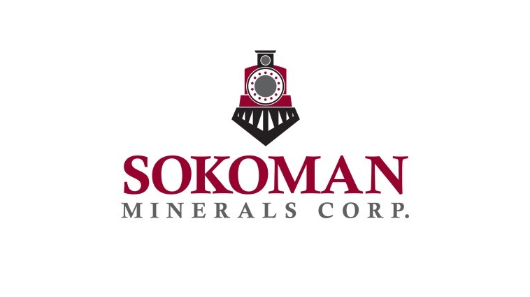 CORRECTION: Sokoman Minerals Cuts High-Grade Gold in Step-Out Drilling at Moosehead Project, Central Newfoundland