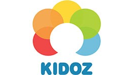 Kidoz Inc. Reports Record 2020 Revenue and Profits