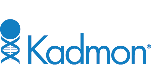 Kadmon Provides Business Update and Reports Fourth Quarter 2020 Financial Results