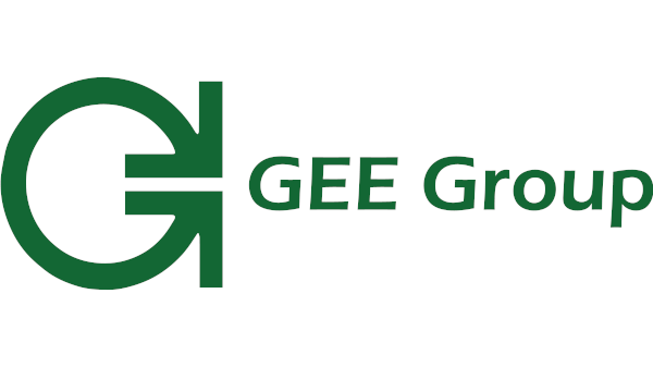 GEE Group Announces Results for the Fiscal 2021 Second Quarter