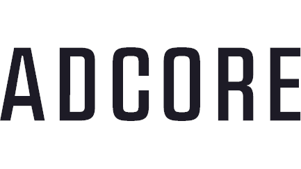 Adcore Announces Closing of Marketed Offering