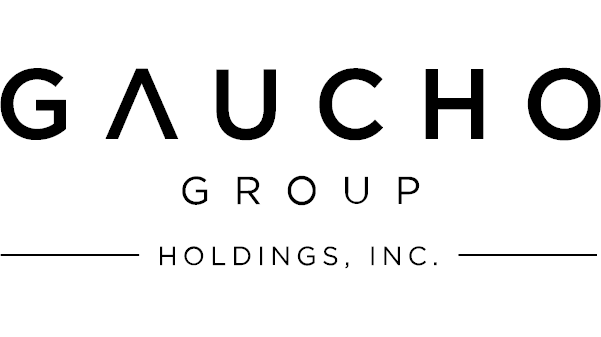 Gaucho Group Holdings, Inc. Announces Appointment of Marc Dumont to Board of Directors