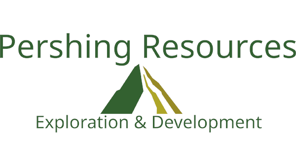 Pershing Resources Completes Audit of 2019 Consolidated Financial Statements