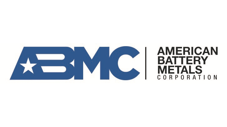 American Battery Metals Corporation to Present at Benzinga Cleantech Small Cap Virtual Conference on Earth Day April 22