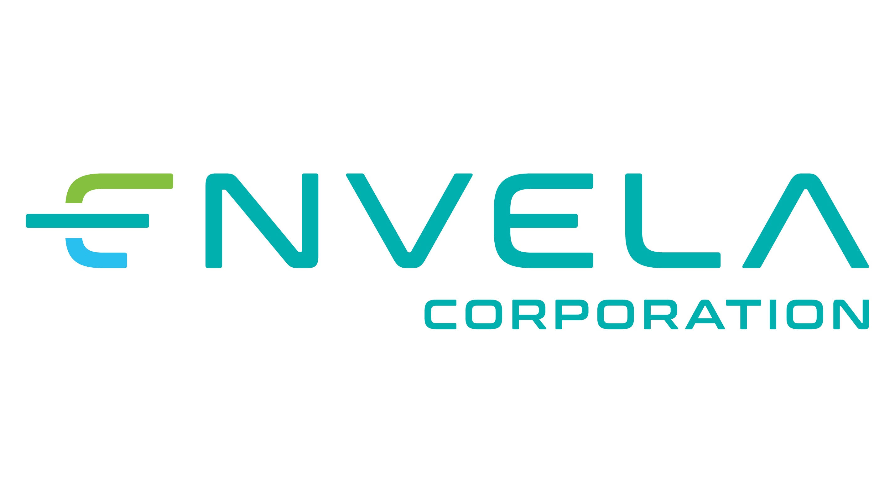 Envela Expands Electronics-Trade-In Capabilities with Acquisition