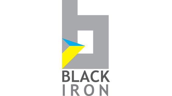 Environmental Case For Black Iron's Expected High Grade 68% Iron Ore