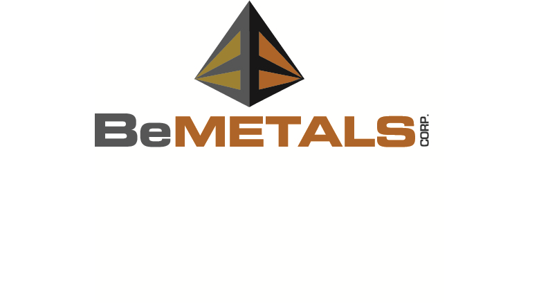 BeMetals Enters the Gold Sector with Acquisitions in Japan and Announces B2Gold as New Strategic Investor