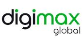 DigiMax Announces Closing of Oversubscribed Private Placement of Approximately $5.1 Million