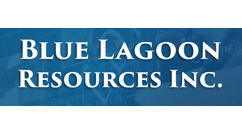 Blue Lagoon Announces Results of  Soil Sampling Program – Identifies New Zones for Priority Drilling
