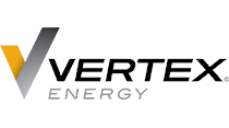 Vertex Energy Announces Fourth Quarter and Full-Year 2020 Results Conference Call Date