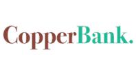 CopperBank Appoints Alan Wilson To Board Of Directors