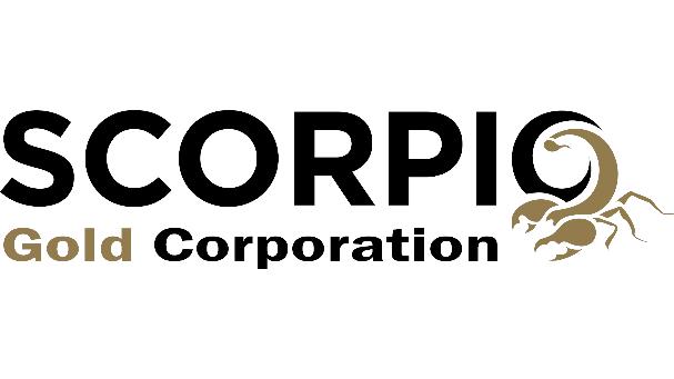 Scorpio Gold Regains Control of Mineral Ridge, Nevada