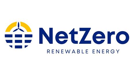 EHT Provides Corporate Update