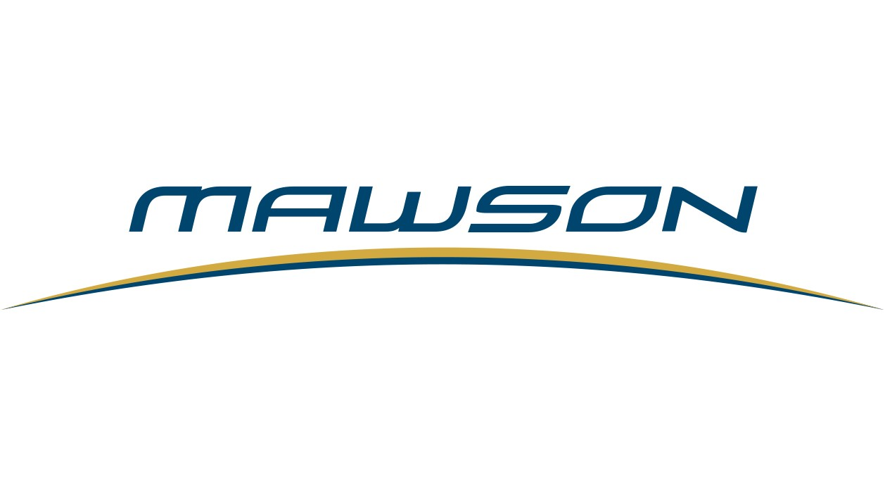 Mawson Announces BATCircle Geometallurgical Testwork for the Rajapalot Gold-Cobalt Project, Finland
